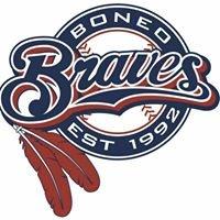 Boneo Baseball & Softball Club