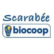 Scarabee Biocoop