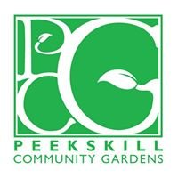 Peekskill Community Garden