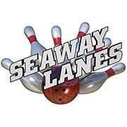 Seaway Lanes