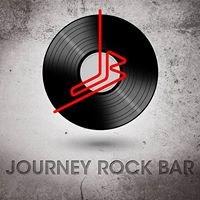 RockBarJourney