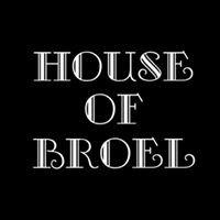 House of Broel