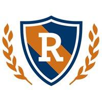 The Rhoades School