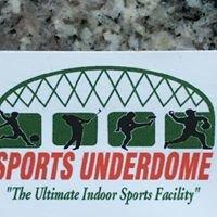 Sports Underdome