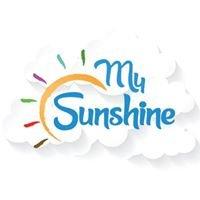 MySunshine.gr