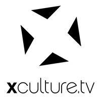 Xculture