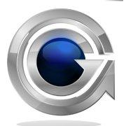 GotItBack, LLC