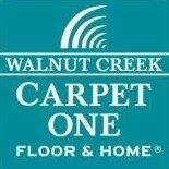 Walnut Creek Carpet One