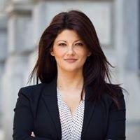 Αστερία Σταματάκη, Διαιτολόγος - Διατροφολόγος