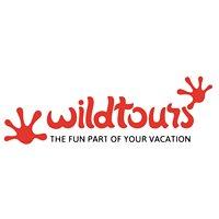 Wild Tours Cozumel