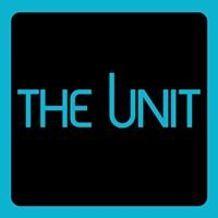 The Unit Gym Claregalway