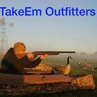 TakeEm Outdoors