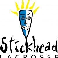 Stickhead Lacrosse