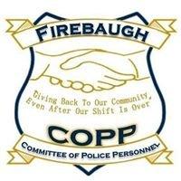 Firebaugh COPP