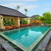 Grand Avenue Villas, Bali