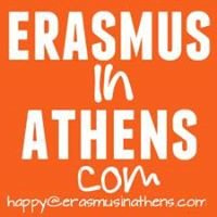 Erasmus in Athens -Athens Student Housing