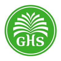 GHS Respiratory Care Services
