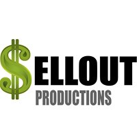 Sellout Productions