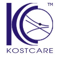 KostCare Infotech Pvt Ltd