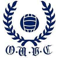 Oxford University Volleyball Club