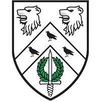 St Anne's College JCR