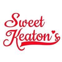 Sweet Keaton's