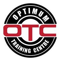Optimum Training Centre - OTC