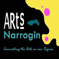 ARtS Narrogin