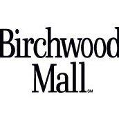 Birchwood Mall