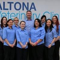 Altona Veterinary Clinic