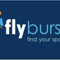 flyBurst