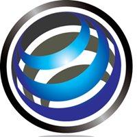 Sierra Technology & Consulting, LLC