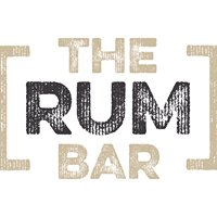 The Rum Bar Cowes
