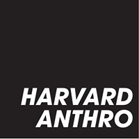 Anthropology, Harvard - Undergraduate Program
