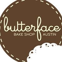 Butterface Bake Shop