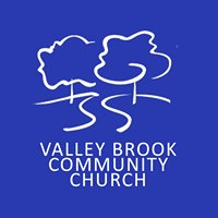 Valley Brook Community Church