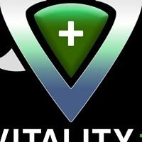 VITALITY+