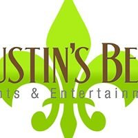 ABE Events - Austin's Best Events