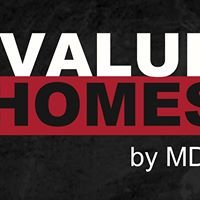 Value Homes