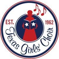 Texas Girls' Choir
