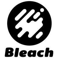 Bleach Productions