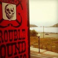 Trouble Bound Studio