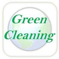 Crystal Clean Housekeeping Inc.