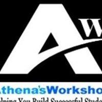 Athena's Workshop