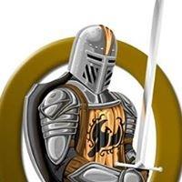 Ocoee Knights Wrestling