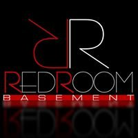 Red Room Basement
