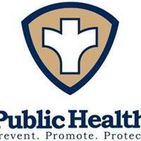 Cherokee County Health Department-Kansas