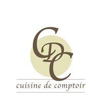 Cuisine de Comptoir Arles