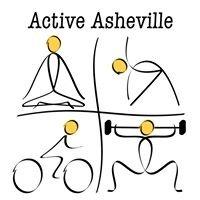 Active Asheville