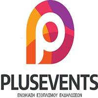 Plus Events